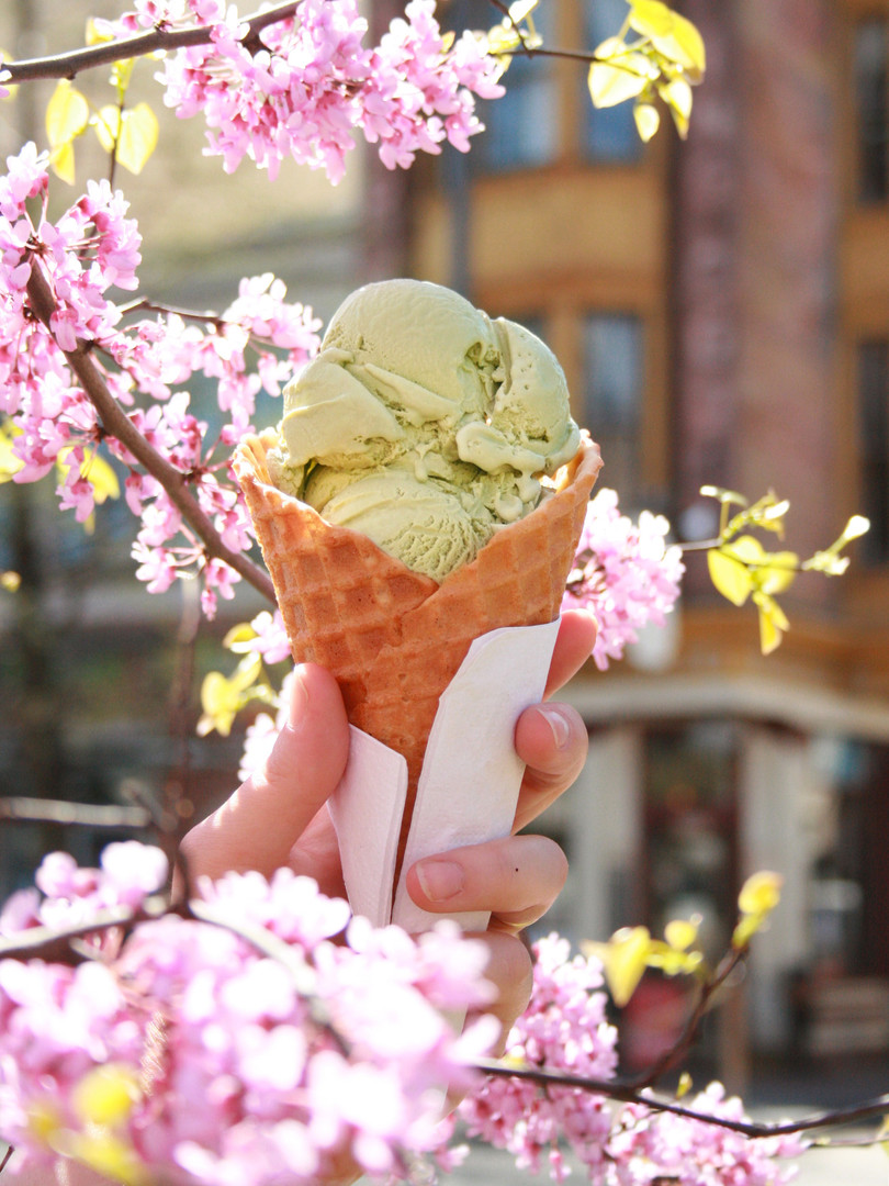 Green Tea Ice Cream.jpg