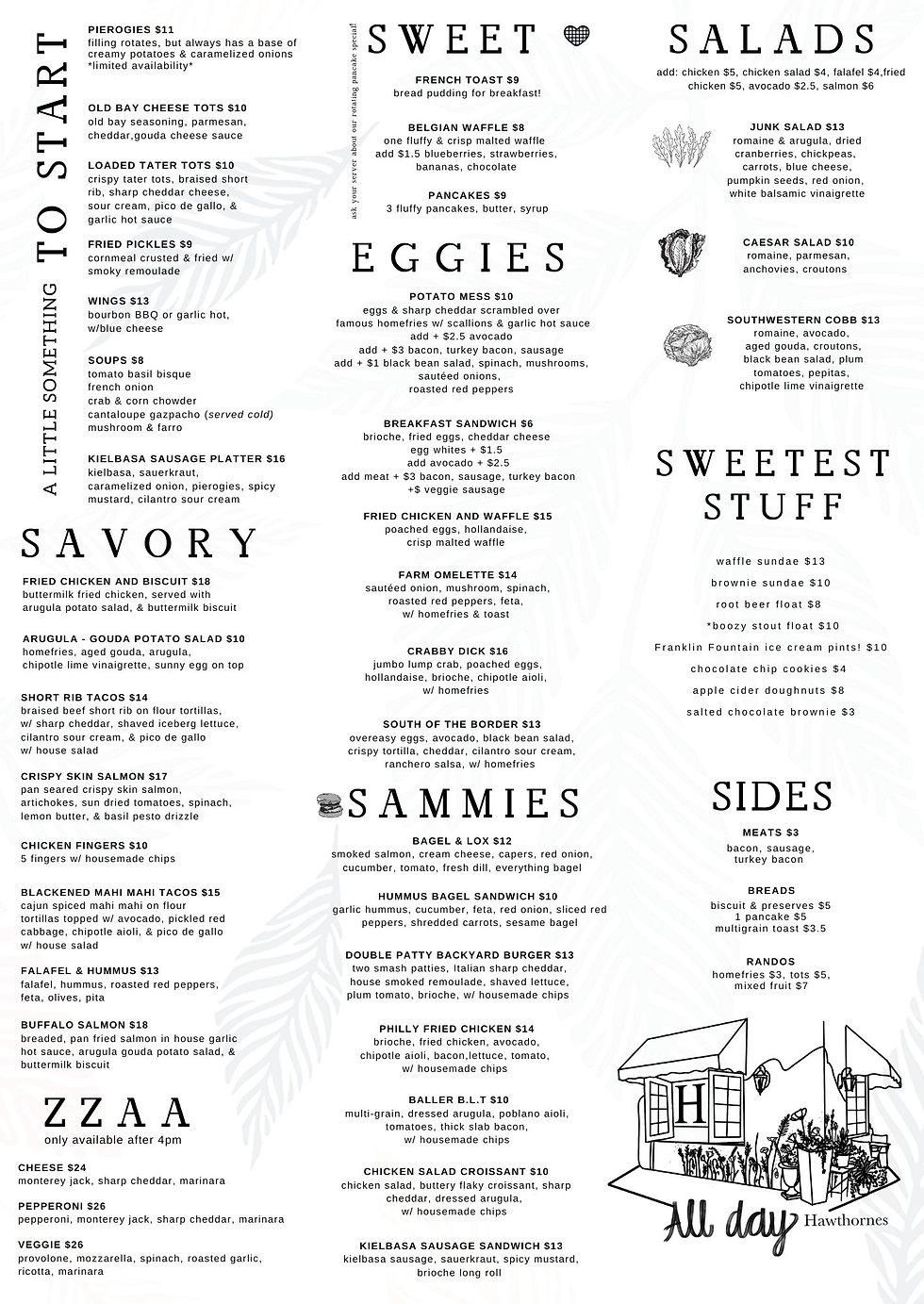 Food 4.15.jpg