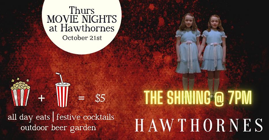 Movie Night HAWTHORNES (Instagram Story).png