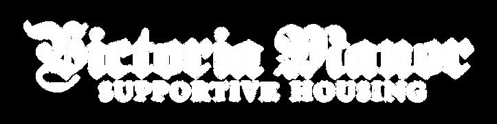 VM logo update - white.png