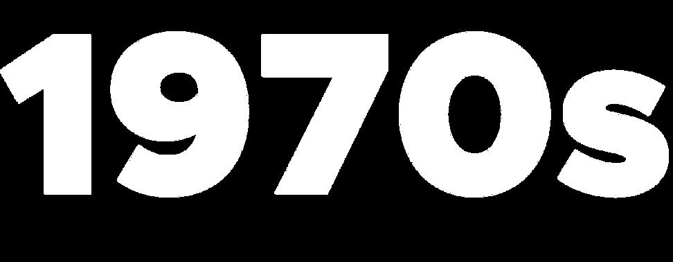 Timeline 70.png