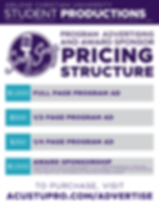Program Ad Price Breakdown 2020.png
