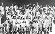 1968 d.png