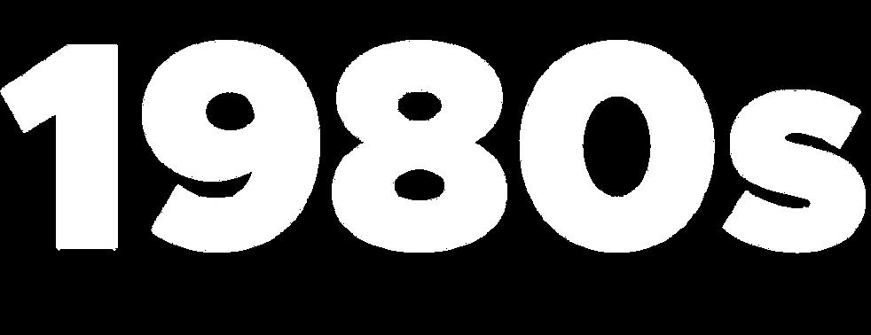 Timeline 80.png