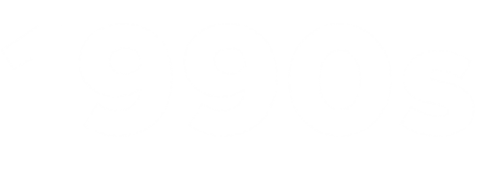 Timeline 90.png