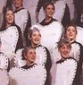 1998 d.png