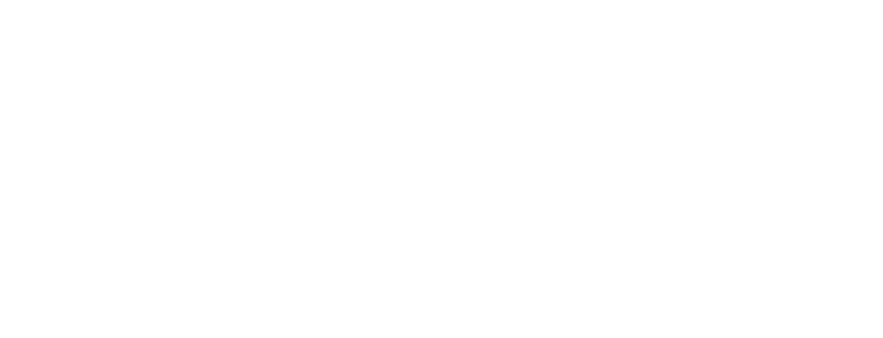 Timeline 60.png