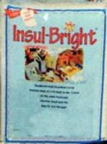 Insul-Bright by Warm Company