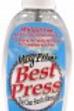 Best Press