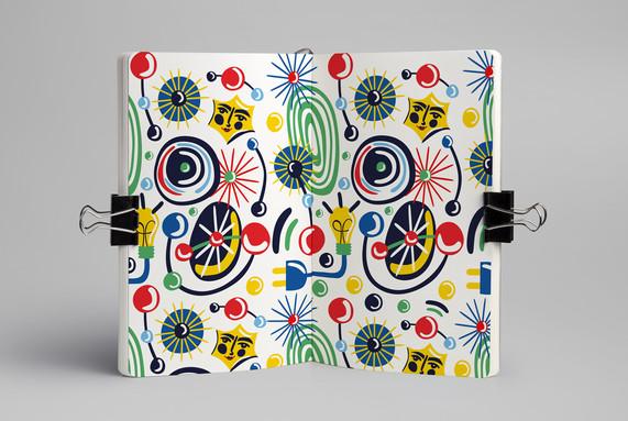 Pages-de-garde-wallpaper-GDF-SUEZ-2.jpg