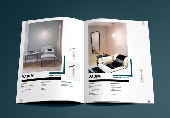 Catalogue-Sarah-Lavoine-2.jpg