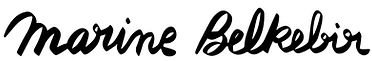 Logo site-02.jpg
