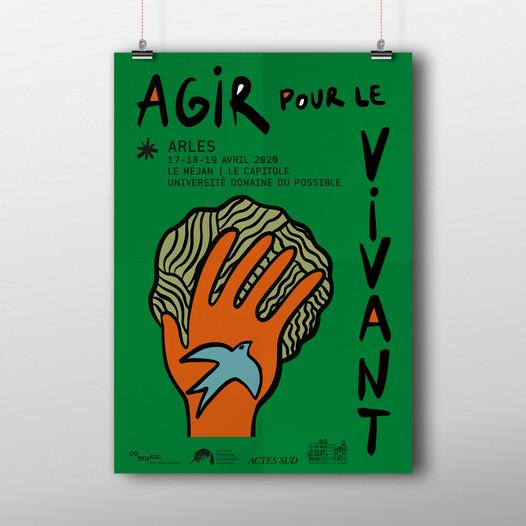 affiche-Agir-pour-le-vivant-3.jpg