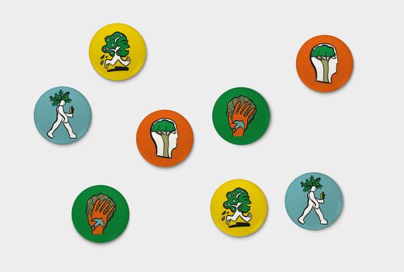 badges-PIN-Agir-pour-le-vivant.jpg