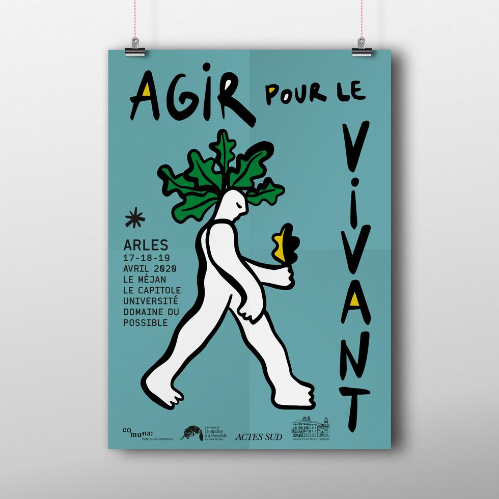 Affiche-Agir-pour-le-vivant-4.jpg