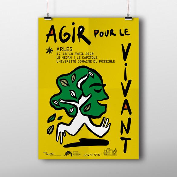 affiche-Agir-pour-le-vivant-1.jpg