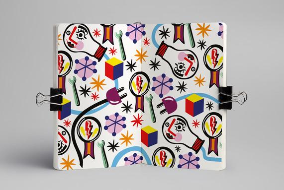 Pages-de-garde-wallpaper-GDF-SUEZ.jpg