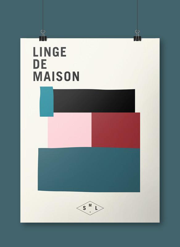 Poster-Sarah-Lavoine.jpg