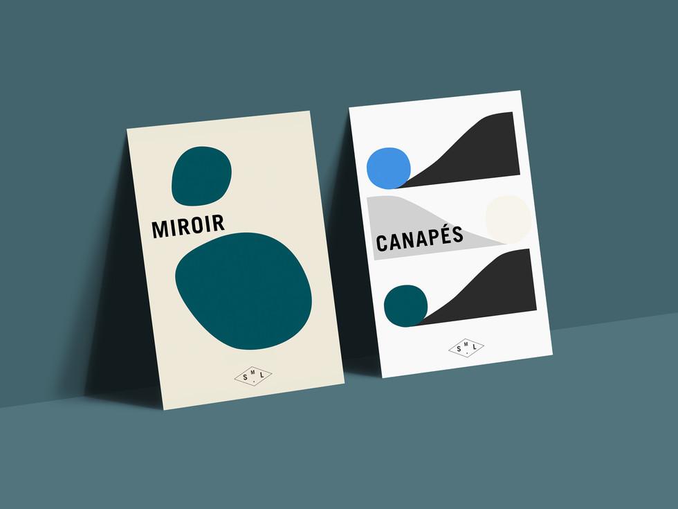 Cartes-Maison-Sarah-Lavoine.jpg