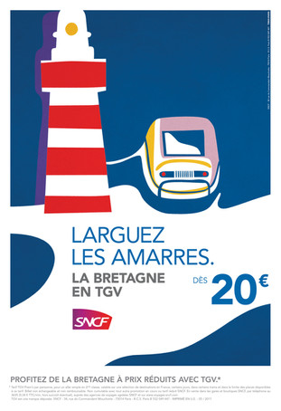SNCF bretagne.jpg