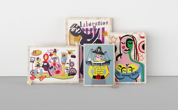 Posters-Baby-pop.jpg