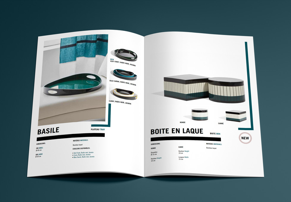 Catalogue-Sarah-Lavoine-1.jpg