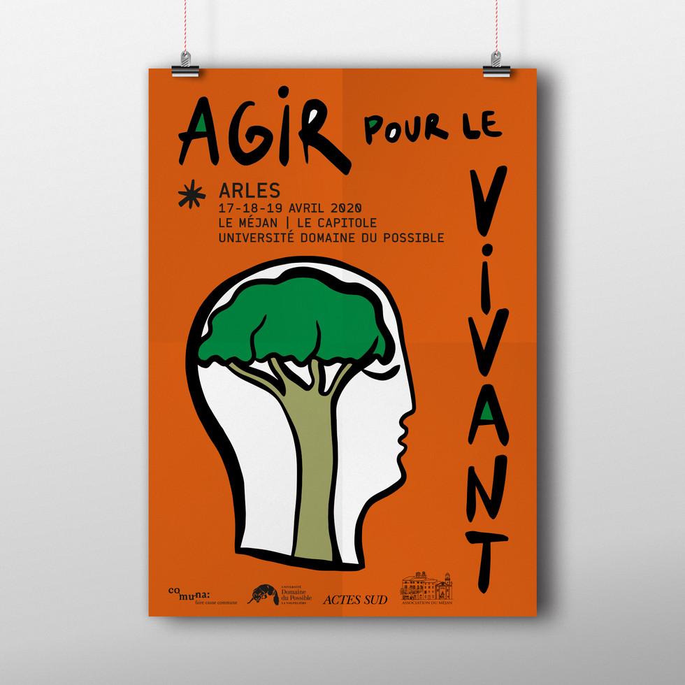 affiche-Agir-pour-le-vivant-2.jpg