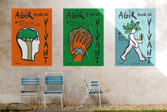 Agir-pour-le-vivant-posters-rue.jpg
