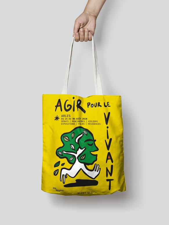 Tote-Bag-agir-pour-le-vivant.jpg