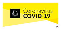 Covid 2.png