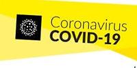 Covid%25202_edited_edited.jpg