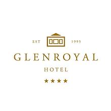 Glenroyal.png