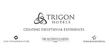 trigon logo.png