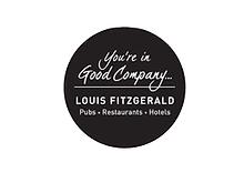 L Fitz Logo.png