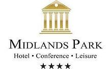 Midlands Park.jpg