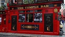 The-Temple-Bar.jpg