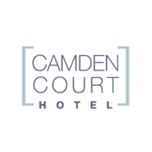 Camden Court.png