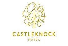 Castleknock.jpg