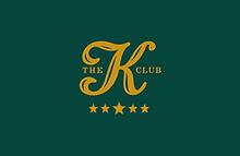 K Club.png