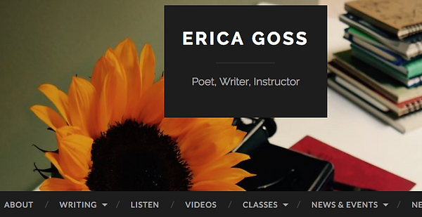Screenshot_2018-11-26 Erica Goss.png