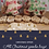 Thumbnail: Christmas Treats Goodie Bag