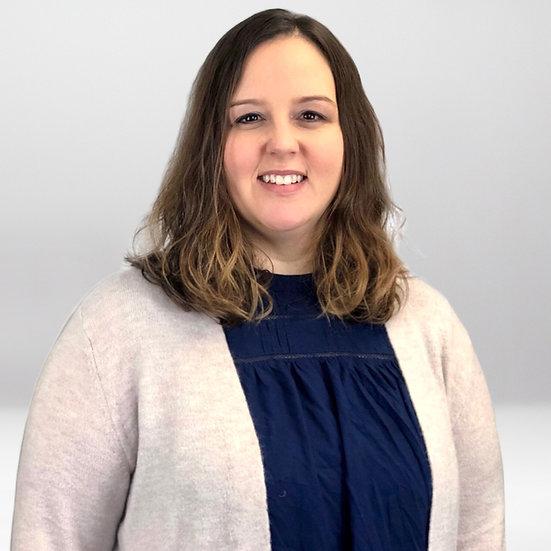 Alicia Kleyn, M.A, LLP