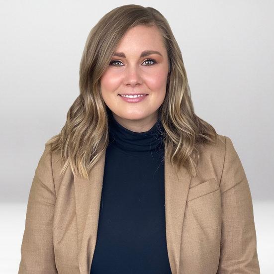 Natalie Blauer, LMSW, CAADC