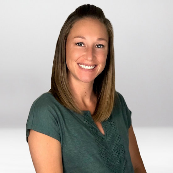 Jennifer Jensen, LMSW