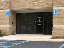 Grand Rapids Campus