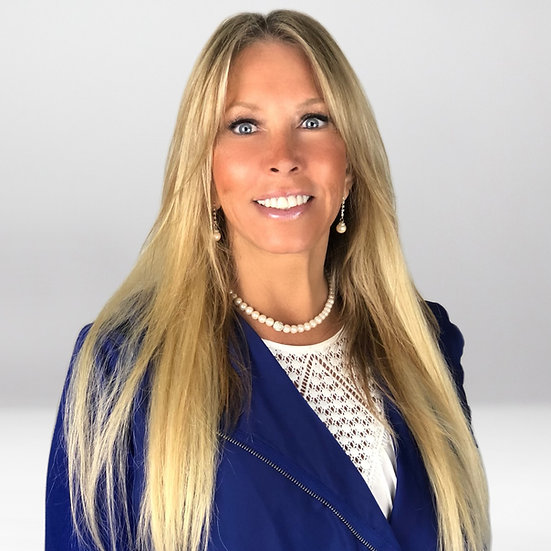 Karen Salerno, M.A, LLP
