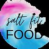 SFF Logo (3).png