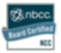 board-certified-NCC.png
