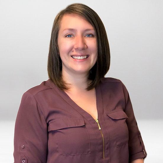 Rachel Lettinga, LMSW, CAADC