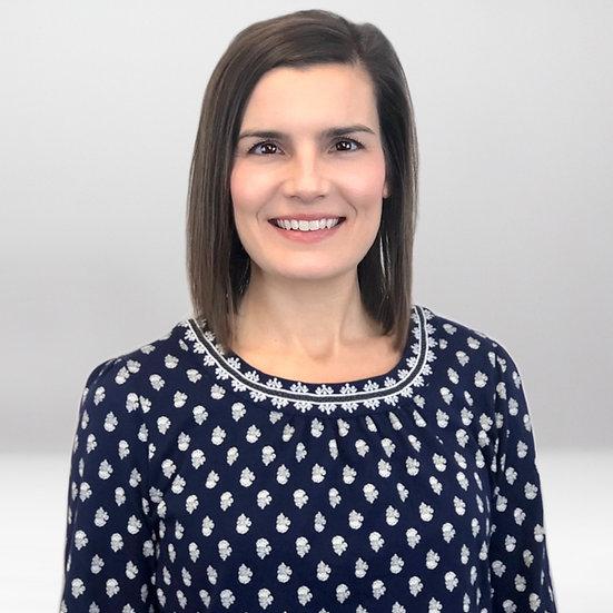 Renee Fuller, LMSW, CAADC
